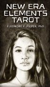 New Era Elements Tarot - Eleonore F. Pieper